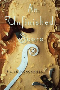 Blackwell_Unfinished_Cover