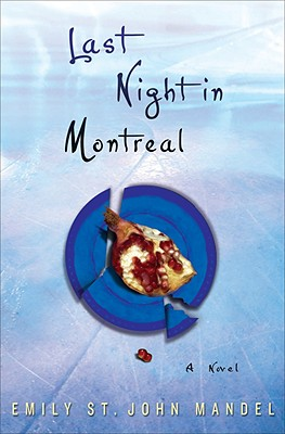 last_night_in_montreal