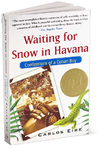 waiting-for-snow-in-havana-sm.jpg
